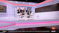 López Obrador y la izquierda mexicana. Entrevistamos al polítólogo Francisco Lizcano UNAM