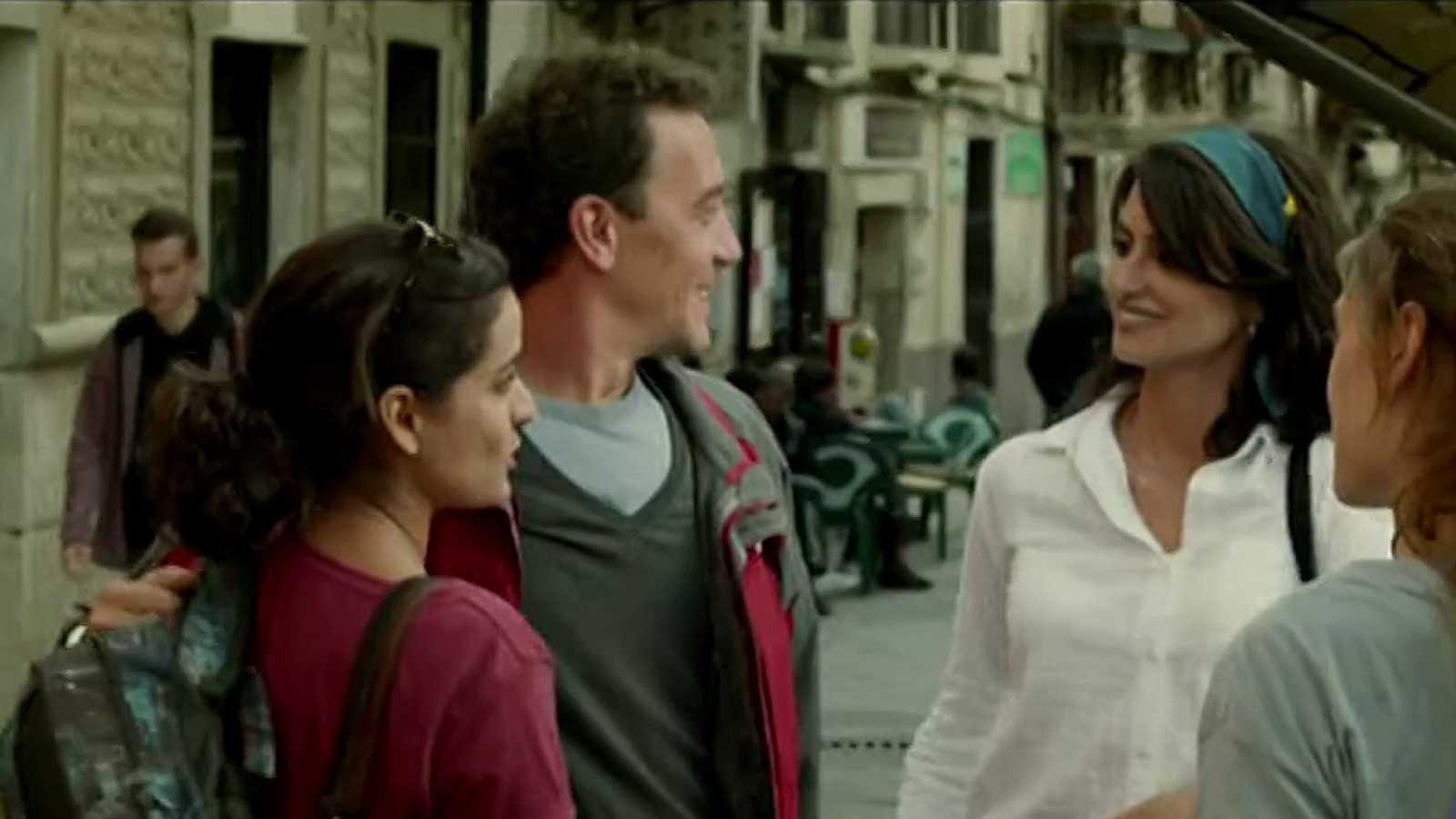 El director iraní Asghar Farhadi apuesta por una historia en español en 'Todos lo saben'