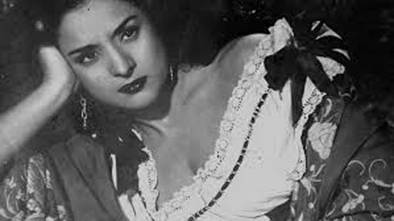 Lazos de sangre - Lola Flores protagoniza el segundo programa de 'Lazos de sangre'