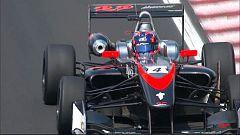 Automovilismo - Eurofórmula Open 1ª Carrera
