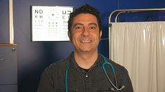 Alacarters - Centro Medico