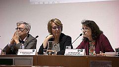 UNED - Presentación de la Colección Migraciones Contemporáneas. Editorial UNED - 06/07/18