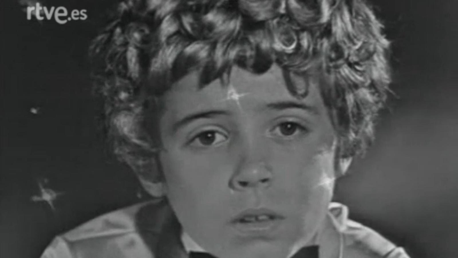 Teatro infantil - El pequeño Príncipe