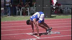 Paralímpicos - 12/07/18
