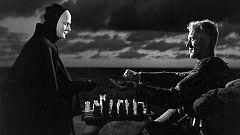 Centenario de Ingmar Bergman 2: 'Dios y la muerte'