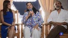 """Almagro 2018: Morboria Teatro presenta """"De fuera vendrá quien de casa nos echará"""""""