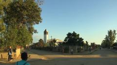 Pueblo de Dios - La larga sombra del Sida