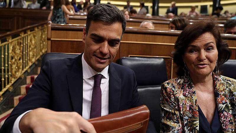 El Gobierno prohibirá nuevas amnistías fiscales
