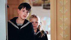 El Cine de La 2 celebra el centenario de Ingmar Bergman con 'Fanny y Alexander'