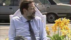 Una tarde de verano - 11/7/1989