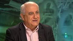 Noms Propis - Josep Brugada