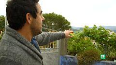 El Paisano- 'El Paisano' viaja este viernes a Sardiñeiro