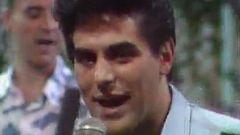 Una tarde de verano - 12/7/1989