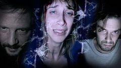 'Limbo', la película