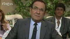 Un verano tal cual - 5/7/1988