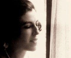 Arxiu TVE Catalunya - Un segle per a les dones - Maria Barrientos