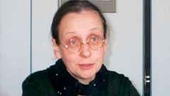 Arxiu TVE Catalunya - Un segle per a les dones - Rosa Barba