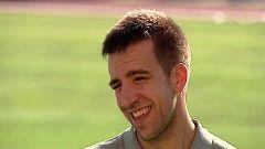 Hockey Patines - Reportaje: Albert Casanovas