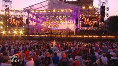 Los conciertos de La 2 - Concierto de Paris 2018