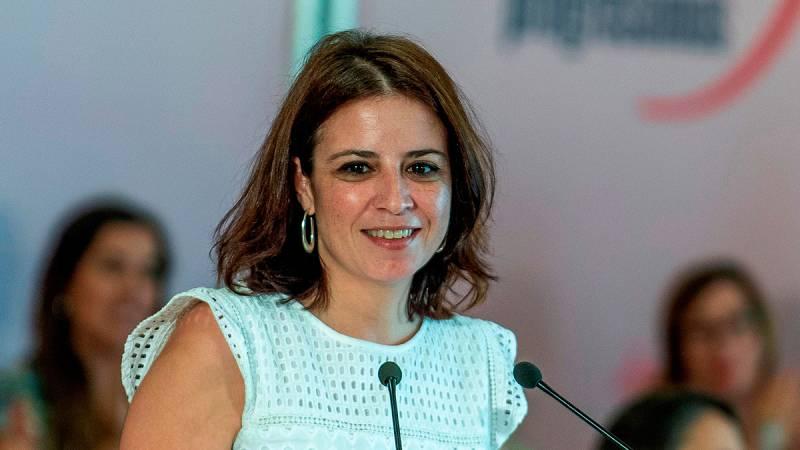 PSOE y Ciudadanos consideran que el PP no ha cambiado tras la elección de Casado como líder