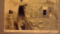 Arqueomanía - Un paseo por Hispania (1ª parte)