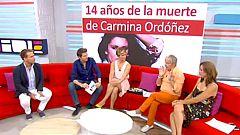 La Mañana - 23/07/18