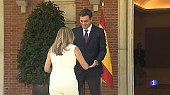 Andalucía en 2' - 23//7/20018