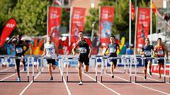 Atletismo - Campeonato de España Absoluto 1ª jornada (1)