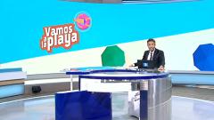 España Directo - 23/07/18