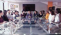 """UNED - """"Learn Africa"""" en la UNED - 27/07/18"""