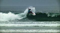 SURFING.ES - T2 - Programa 4