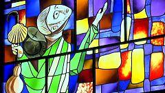 El día del Señor - Festividad de Santiago Apóstol