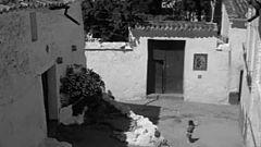 Pueblos pintorescos de España - Ubrique (Cádiz)