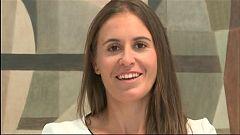 Tenis - Adiós Anabel Medina