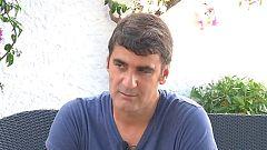 La mañana - Jesulín de Ubrique contará el motivo de su regreso el jueves 2 de agosto