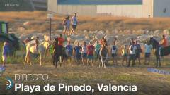 España Directo - 30/07/18