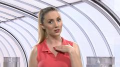 Inglés online TVE - Programa 147