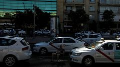 La Comunidad de Madrid en 4' - 01/08/18