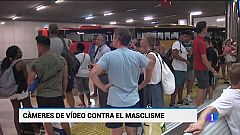 Informatiu Balear - 01/08/18