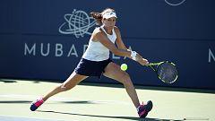 Tenis - WTA Torneo San José (EEUU): J. Konta - S. Kenin