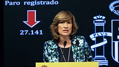 La Comunidad de Madrid en 4' - 02/08/18