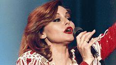 Lazos de sangre - Rocío Dúrcal, un icono en la música