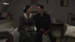 Acacias 38 - La romántica petición de Antoñito a Lolita