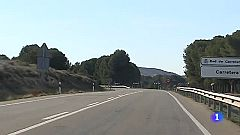 Aragón en 2'-03/08/18