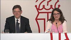 L'Informatiu - Comunitat Valenciana - 03/08/18