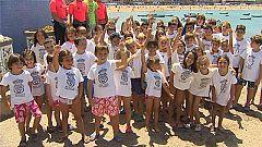 Deportes Canarias - 03/08/2018