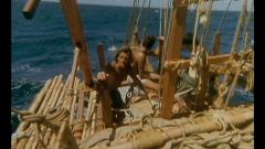 Otros documentales - Expedición Mata-Rangi: travesía del desierto azul