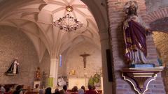 El Día del Señor - San Martín de la Vega (Madrid)