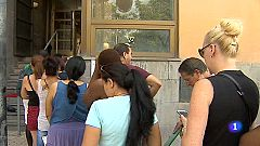Aragón en 2'-06/08/18