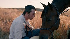 Tráiler de 'The Rider'